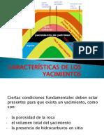 características de los yacimientos.pptx