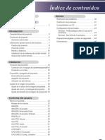 Manual Proyec