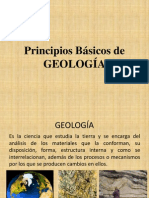 Principios Básicos de GEOLOGÍA.pptx