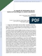 Noyau_CMLF2010_Reformulations