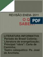 revisoenem-111020080408-phpapp02