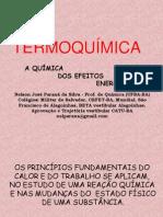 termoquimica-100602000016-phpapp01