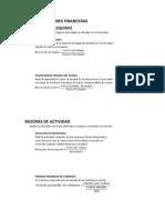 DOCUMENTO RAZONES FINANCIERAS.xls
