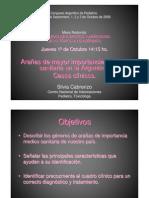 ARAÑAS__PELIGROSAS_EN_ARGENTINA