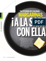 estudio-margarinas