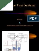09b Propane Presentation(KCL)