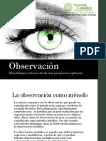 observaci-c3-b3n-130623152143-phpapp01