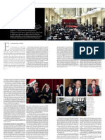 Articulo Publicado en La Revista Poder_1