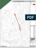 Chapel St Potterow Location Plan PDF