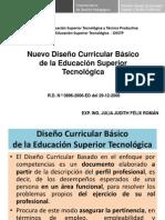 Nuevo DCB -JUDITH FELIX ROMAN-HUAMPAÑI