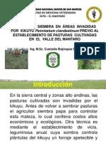 APPA 2011 H.Ordoñez - copia