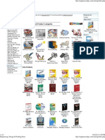 Engineering, Design & Drafting Store.pdf