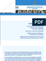 GuiaNormasBasicasSABSparaMicroEmpresas.pdf