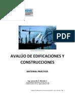 AVALUO DE Edificaciones.docx