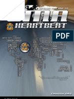 CMA HeartBeat September 2013