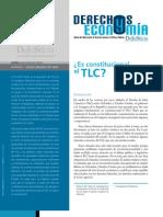 TLC y Constitucion BoletinDejusticia