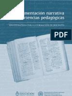 Libro Narrac1