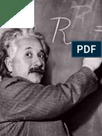 Förstå relativitetsteorin