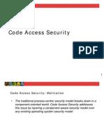 Architecture%2FCodeAccessSecurity
