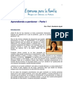 PDF 0313
