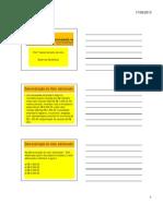 T_picos_Especiais_-_DVA__Modo_de_Compatibilidade_.pdf