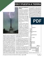 ART-45-C.pdf