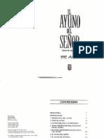 53145276 El Ayuno Del Senor