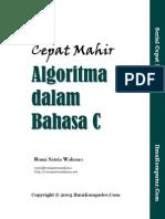 Romi Algoritmac 01