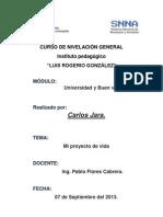 MI PROYECTO DE VIDA.docx