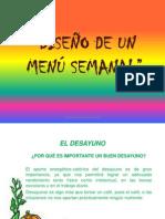 diseodeunmensemanal-110330190201-phpapp02