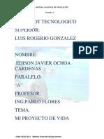 proyectodevidaestudiantil lrg
