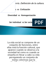 definicion de-cultura.pdf