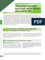 40_Part3_Chapter4_Sec1.pdf