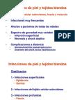 Tema 04 Powerpoint