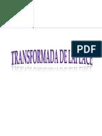 Transform Ada