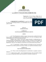 decreto-57654-66 - LSM