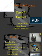 Clase07 Control