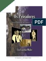 6 - Os Peleadores PDF