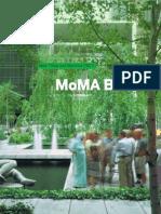 MoMA Books 2007
