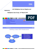 28_WSRRSIG_Mastering_SOA_with_WSRR.pdf