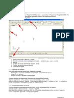 cap1e2-progecad2009-engenharia.pdf
