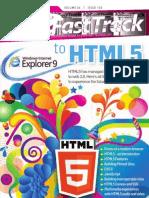 Digit+Ft Html5 Oct2011 Lr