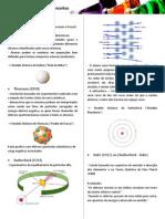 Resumo Modelos e Conceitos Fundamentais1