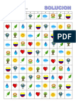 Sudoku Solucion