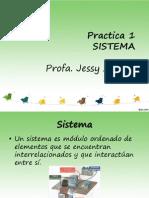 Sistema