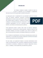 Estructura Organizacional.doc