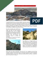 Castillo de Illora Monumento Natural[1]