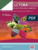 INTA- Floricultura _ Pasado y Presente de La Floricultura Argentina