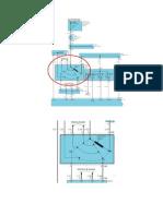 Diagrama Santafe At
