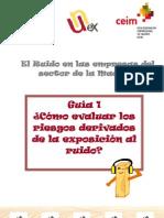Guia Unex1